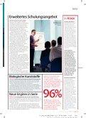 thinkdi - Canon Deutschland - Page 5