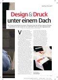 thinkdi - Canon Deutschland - Page 7