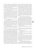 Interview - InCoRM - Page 3