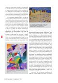 Kandinsky and Technique. Craftsmanship and Virtuosity - InCoRM - Page 2