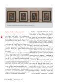 The First Alexandra Exter Exhibition in Moscow - InCoRM - Page 3
