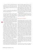 Svetlana Dzhafarova - InCoRM - Page 3