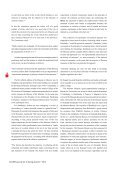 Svetlana Dzhafarova - InCoRM - Page 5