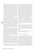 Svetlana Dzhafarova - InCoRM - Page 7