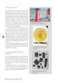 Petra Mandt - InCoRM - Page 4