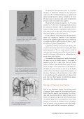 Petra Mandt - InCoRM - Page 5