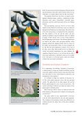Petra Mandt - InCoRM - Page 7