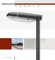Libra RetroLED.pdf - Indal Deutschland GmbH