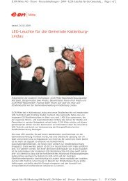 mhtml:file://R:\Marketing\PR Stela\E_ON Mitte AG - Presse - Pre