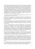 1 Kindertagesstättensatzung Für die ... - Indekark.de - Page 4
