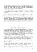 1 Kindertagesstättensatzung Für die ... - Indekark.de - Page 6