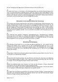 kindertagesst ä ttensatzung - Indekark.de - Page 4