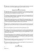 kindertagesst ä ttensatzung - Indekark.de - Page 5