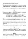 kindertagesst ä ttensatzung - Indekark.de - Page 6