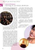 """Bronze bei """"Gemeinde-Oscar"""" Gottesdienste unter ... - Indekark.de - Page 6"""