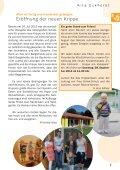 Gemeindebrief - Herzlich willkommen auf indekark.de - Page 7