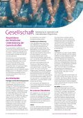 Nachhaltigkeitsbericht für Canon Europe 2011-2012 [PDF, 2 - Page 6