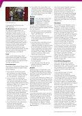 Nachhaltigkeitsbericht für Canon Europe 2011-2012 [PDF, 2 - Page 7