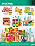 SHOPPING-SPASS - Auhofcenter - Page 2