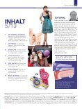 SHOPPING-SPASS - Auhofcenter - Page 3