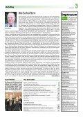 Magazin - TTVN - Page 3