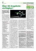 Magazin - TTVN - Page 4