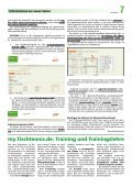 Magazin - TTVN - Page 7