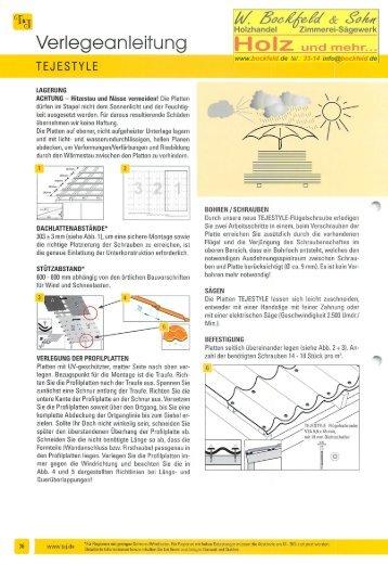 Katalog Seite 036