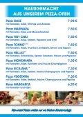 getränke - Miramar - Page 2