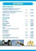 getränke - Miramar - Page 7