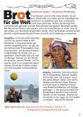 Dezember / Januar - Hoffnungsgemeinde - Seite 7