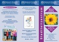 Mai-Juli 2013 2.indd - Evangelische Diakoniestiftung Herford