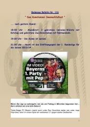 2013_Bodensee_Bulletin_116 - Big Max Web