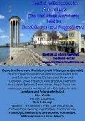 Genießen Sie unsere Rheinterrasse & Wintergarten(beheizt) Im ... - Seite 2
