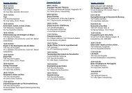 Samstag, 08.03.2014 09.00-12.00 Uhr ... - Friedrichskoog