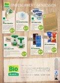 Natürlich - BioMarkt - Seite 4