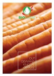 PDF 844 KB - Bio Suisse