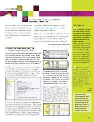 Download - InDesign User Group
