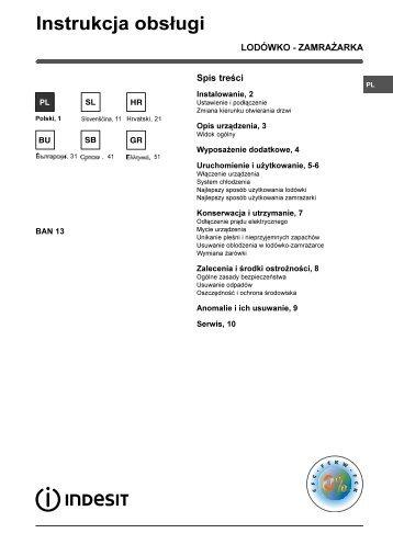 Tr8184pl_Doppia-Porta ok - Indesit