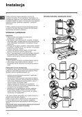 Tr8184pl_Doppia-Porta ok - Indesit - Page 2
