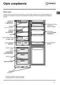 Tr8184pl_Doppia-Porta ok - Indesit - Page 3