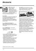 Tr8184pl_Doppia-Porta ok - Indesit - Page 4