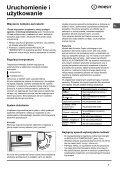 Tr8184pl_Doppia-Porta ok - Indesit - Page 5
