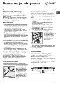 Tr8184pl_Doppia-Porta ok - Indesit - Page 7