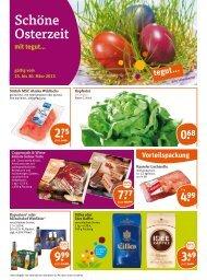 20% - Einkaufen in Kassel