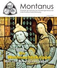 aktuelle - Burscheider Kirchen