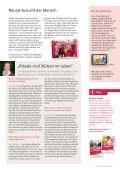Download: PDF - Bonifatiuswerk - Page 5