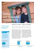 Download: PDF - Bonifatiuswerk - Page 6