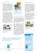 Download: PDF - Bonifatiuswerk - Page 7