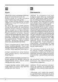 Forno multifunzione 5 funzioni - Indesit - Page 2